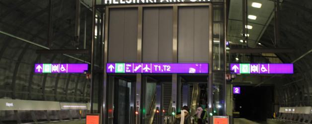Matkapäivä Berliiniin 3.2.18